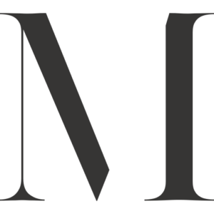 Maya Logo - Icon